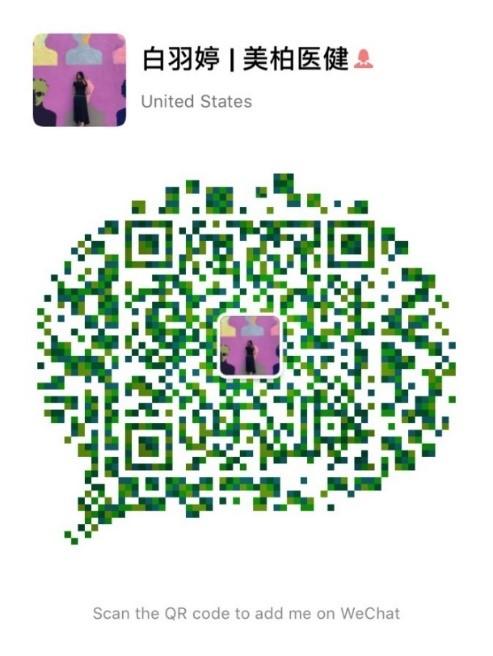 1574663684633824.jpeg
