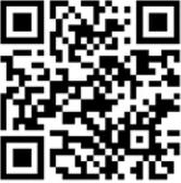 微信截图_20200119151650.png